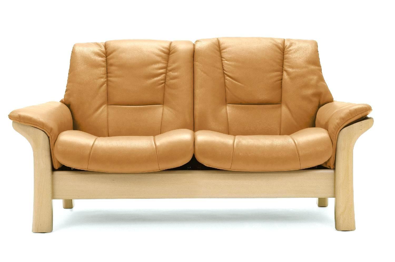 Low Back Loveseat Set Home Interior Design Ideas In 2020