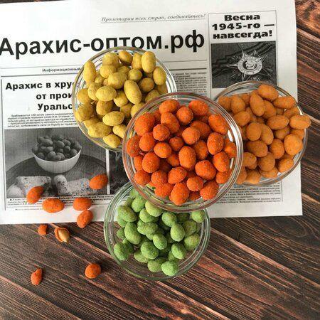 десерты для похудения рецепты в домашних