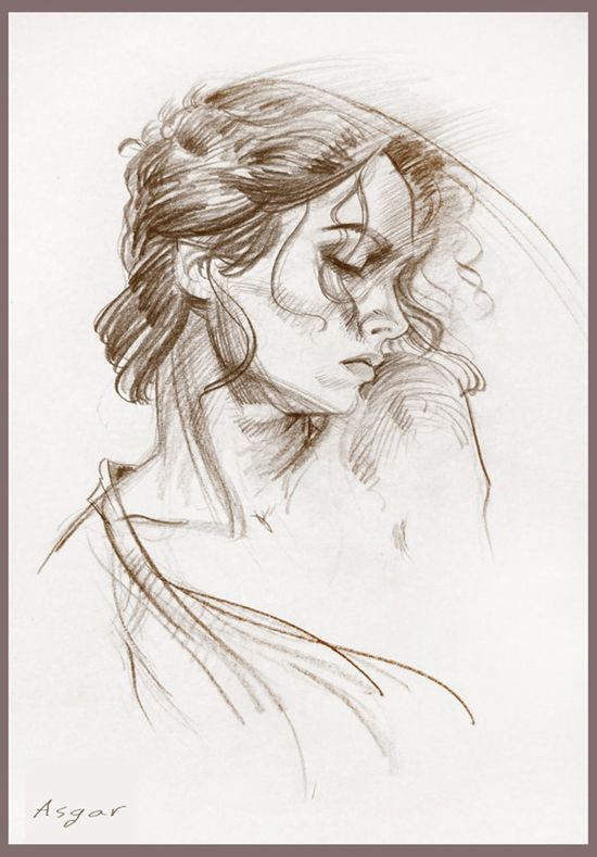 27  http://www.bloggs74.com/artwork/amazing-pencil-portrait-drawings-sketches-for-your-inspiration/#