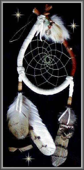 History Behind Dream Catchers The story behind dreamcatchers to tell weds before we make them 32