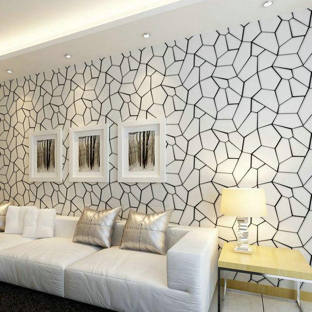 papel tapiz para salas papel tapiz brick wallpaper living room wallpaper decor y wallpaper. Black Bedroom Furniture Sets. Home Design Ideas