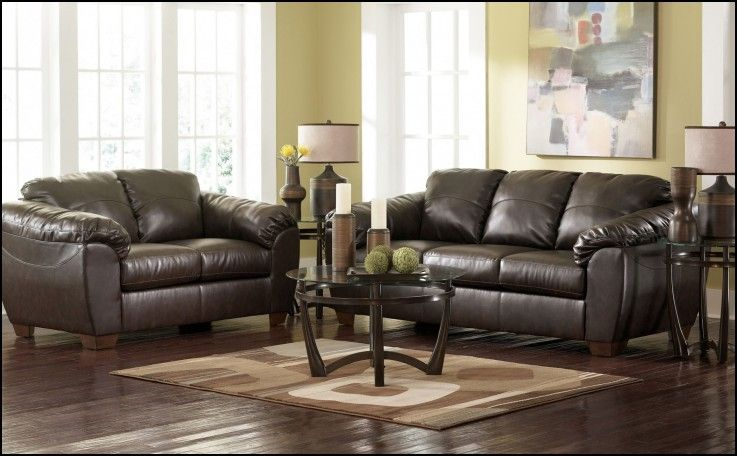 Cheap Couches Under 300  Couch & Sofa Gallery  Pinterest  Cheap Inspiration Cheap Living Room Sets Under 300 Inspiration