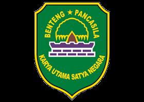 Logo Kabupaten Subang Vector Free Logo Vector Download Desain Undangan Perkawinan Gambar