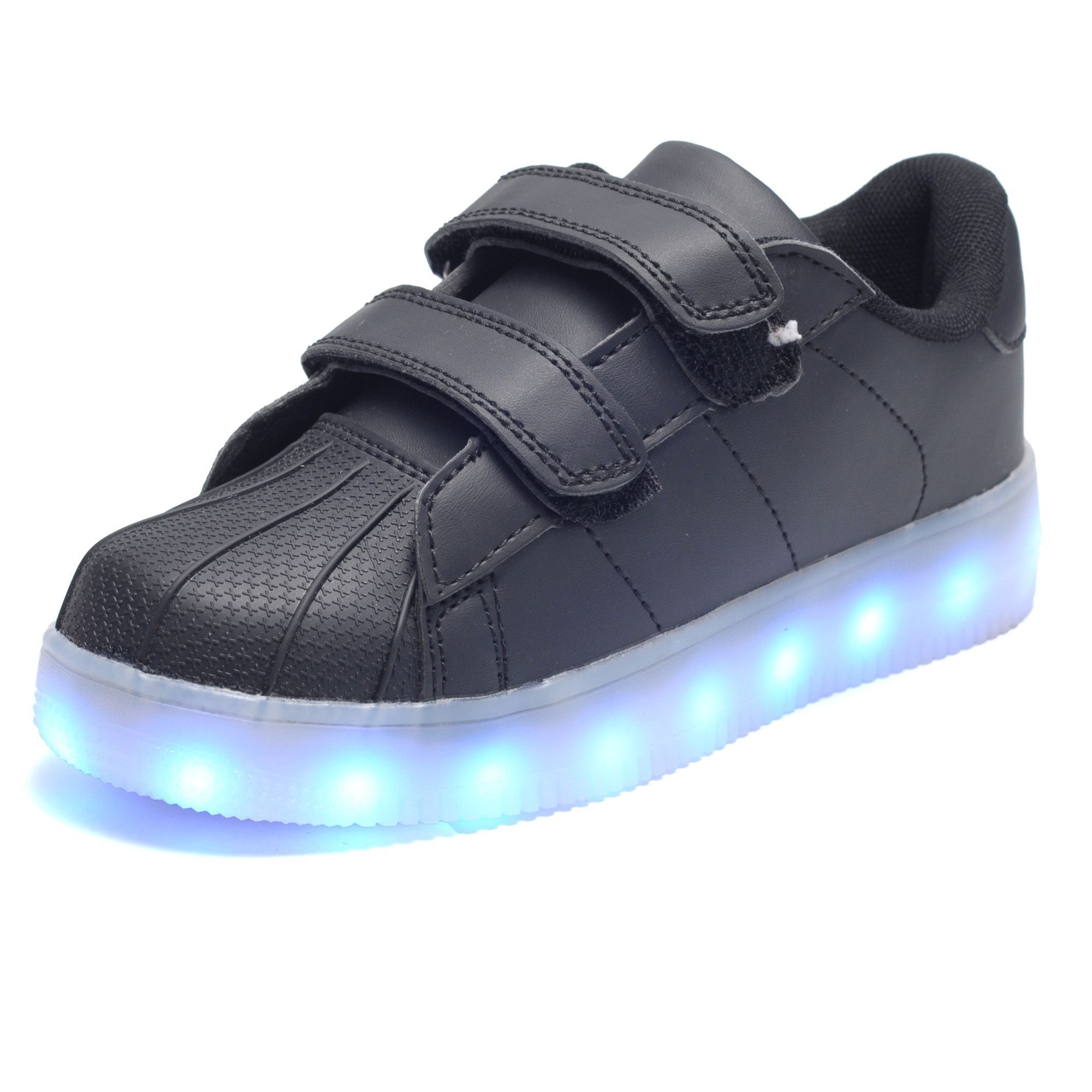 velcro shoes for kids