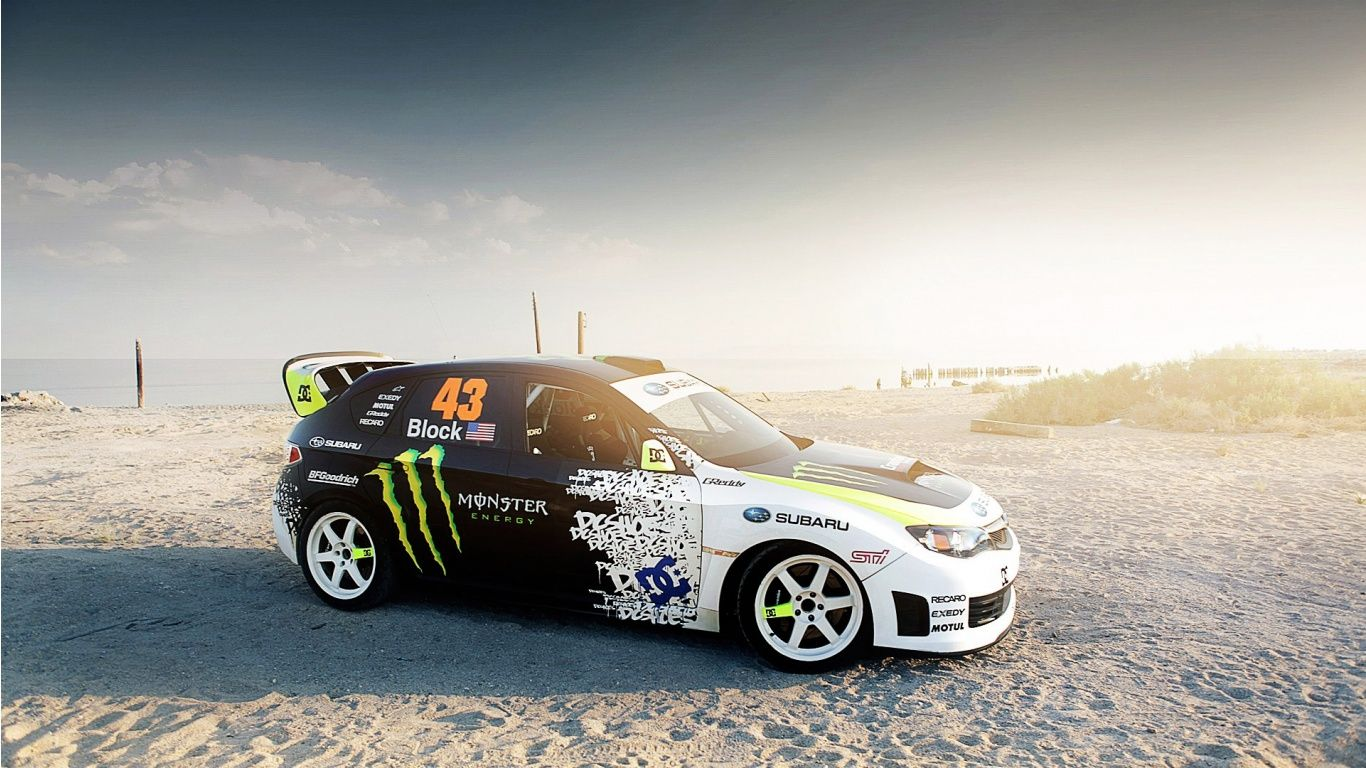 Pin New Rally Cars For Sale Hd Wallpapers Widescreen 1366768 On