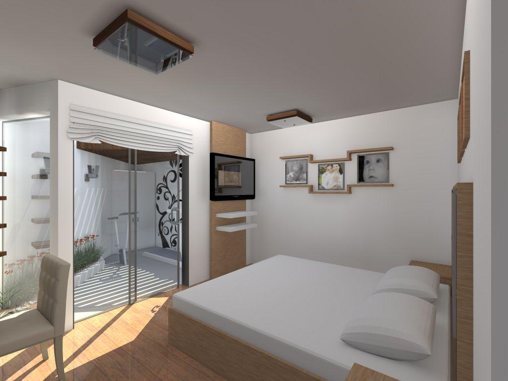 mogu design | lo mejor en diseño de interiores y decoración de
