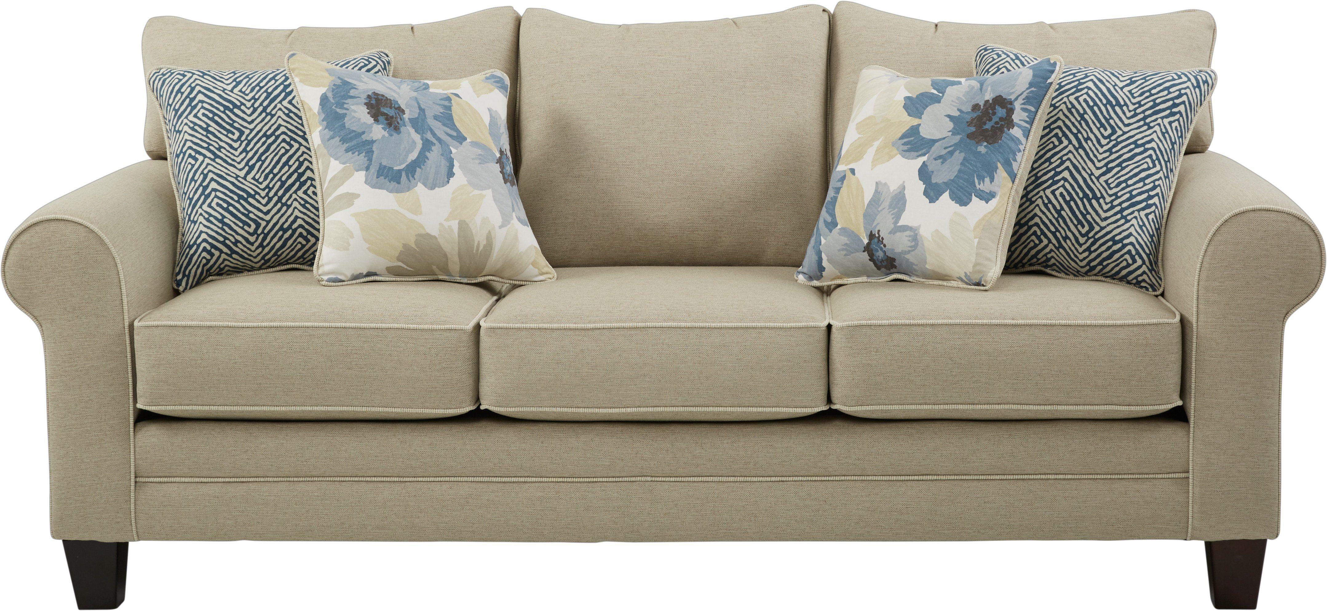 Beige Furniture Beige Sofa Living Room Furniture Collections Discount Living Room Furniture