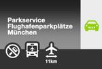 Kostenlos Parken Am Flughafen Munchen Ist Das Moglich Der Parken Und Fliegen Blog Parken Am Flughafen Flughafen Munchen
