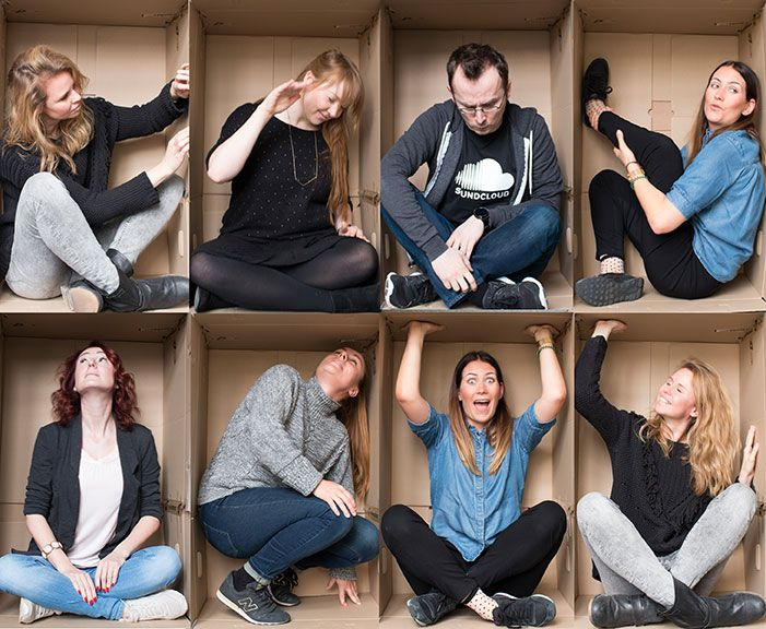 familienfotobuch gestalten fotokasten geschenkideen familie foto fotos und fotografie. Black Bedroom Furniture Sets. Home Design Ideas
