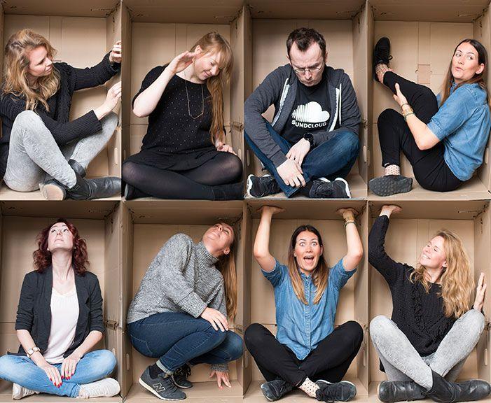 familienfotobuch gestalten fotokasten geschenkideen pinterest gestalten fotoideen und. Black Bedroom Furniture Sets. Home Design Ideas