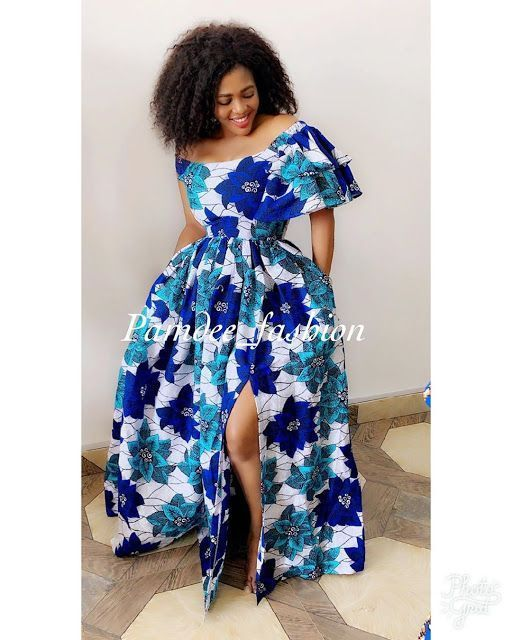 2019 Well Endowed Ankara Gown Styles #africanfashionankara 2019 Well Endowed Ankara Gown Styles #ankaramode 2019 Well Endowed Ankara Gown Styles #africanfashionankara 2019 Well Endowed Ankara Gown Styles #ankarastil 2019 Well Endowed Ankara Gown Styles #africanfashionankara 2019 Well Endowed Ankara Gown Styles #ankaramode 2019 Well Endowed Ankara Gown Styles #africanfashionankara 2019 Well Endowed Ankara Gown Styles #ankarastil