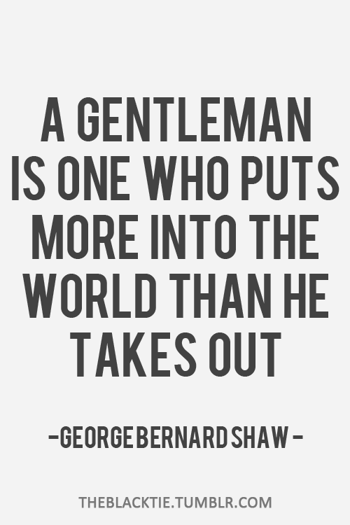 So True Be Sure To Pick A Real Man One Who Does Good For