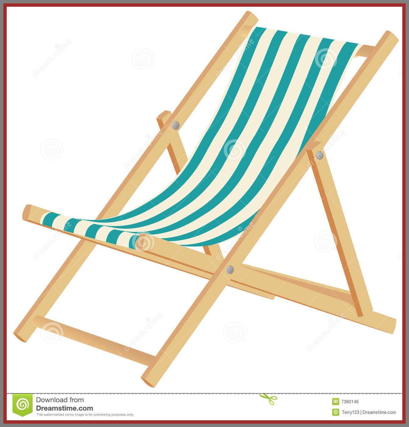 76 Reference Of Beach Deck Chair Vector In 2020 Deck Chairs Backpack Beach Chair Outdoor Dining Chairs