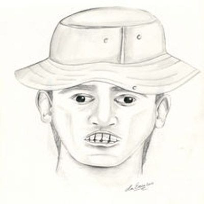 Pin By Bonnie Hayes On Police Sketches Sketches Art Art History