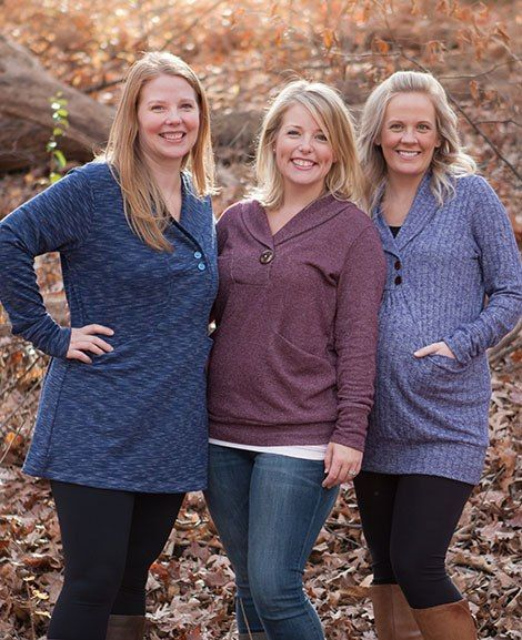 Whistler Pull-over and hoodie XS-XXXL | Pinterest