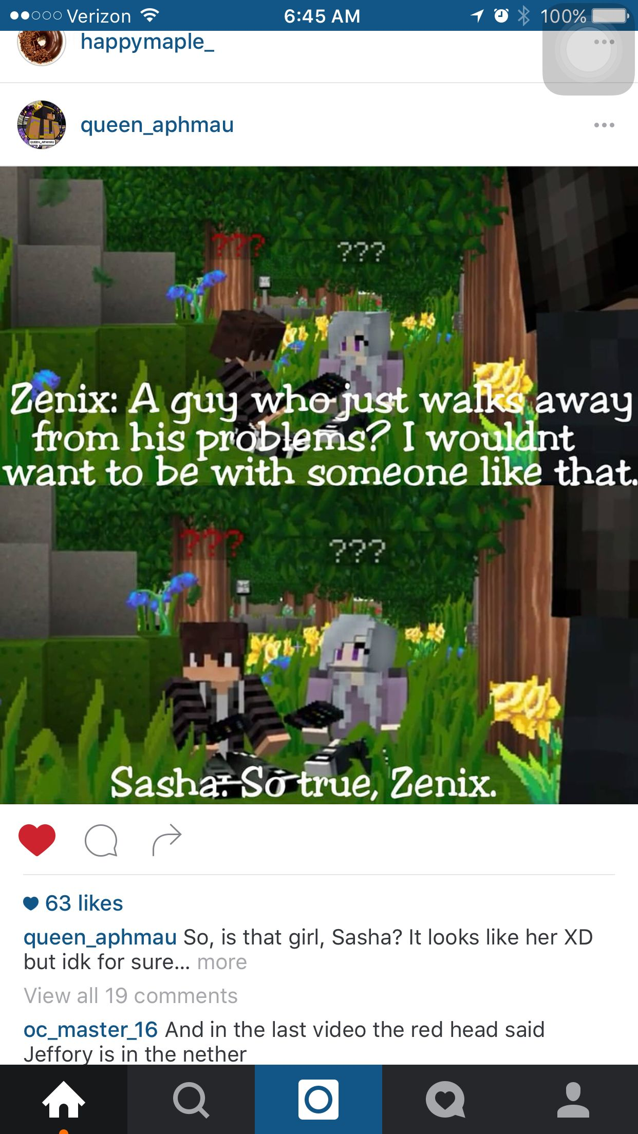 Pin By Jamie On Minecraft Diraies Aphmua Aphmau Youtube