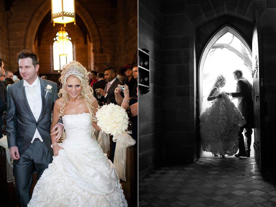 photoluminaire.co.uk » Manchester wedding photography » page 10