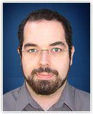 Singularity and Rationality: Eliezer Yudkowsky speaks out