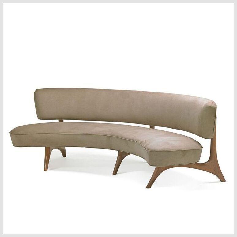 42 Reference Of Sofa Set Price Below 10000 In 2020 Sofa Set Price Sofa Set Wooden Sofa Set