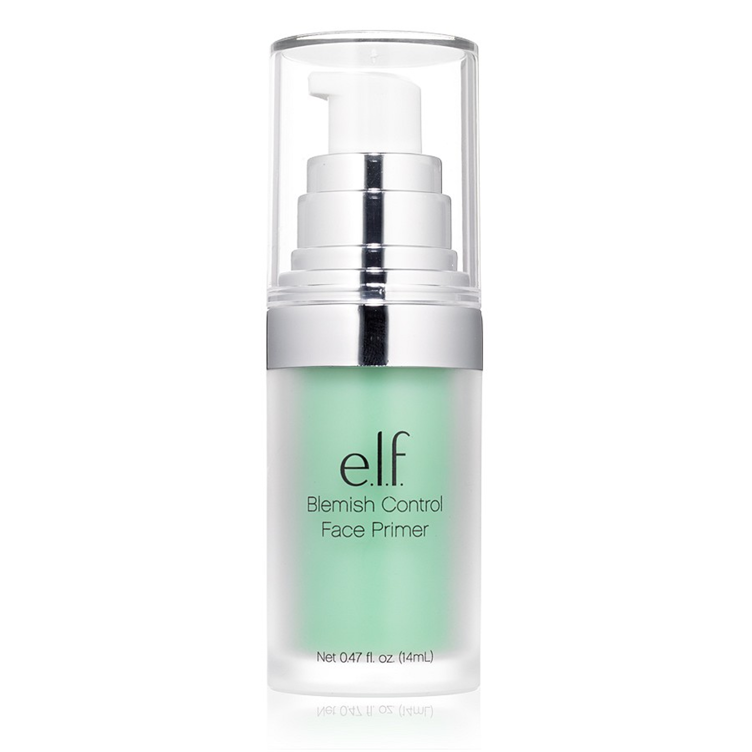 The Best Primers For Sensitive Skin in 2020 Best