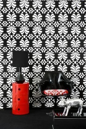 #Argentina #black #wallpaper