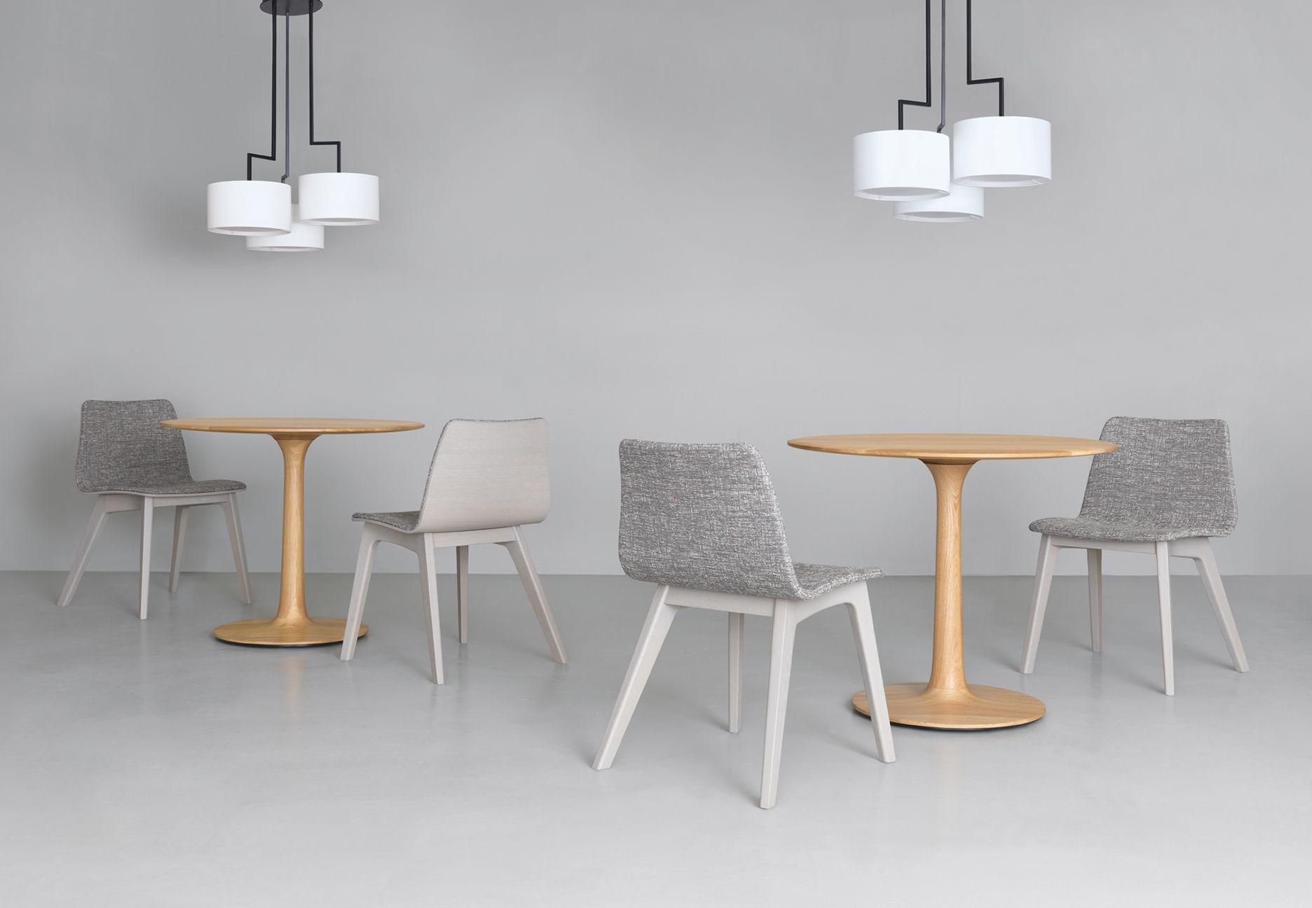 Morph Plus Zeitraum Collection Tisch