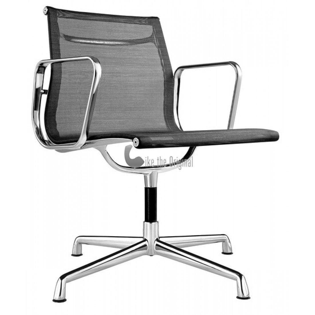 Delicieux Non Swivel Office Chair   Home Office Furniture Set Check More At Http://
