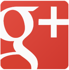 Add us to your circles on Google+ @ https://plus.google.com/u/0/+TravelZynx! #travel