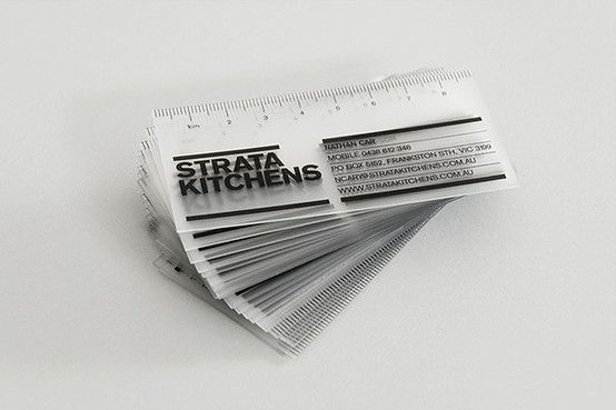 Construction branding construction business cards construction construction branding construction business cards construction flyers construction yard signs construction logos architecture branding archit reheart Images
