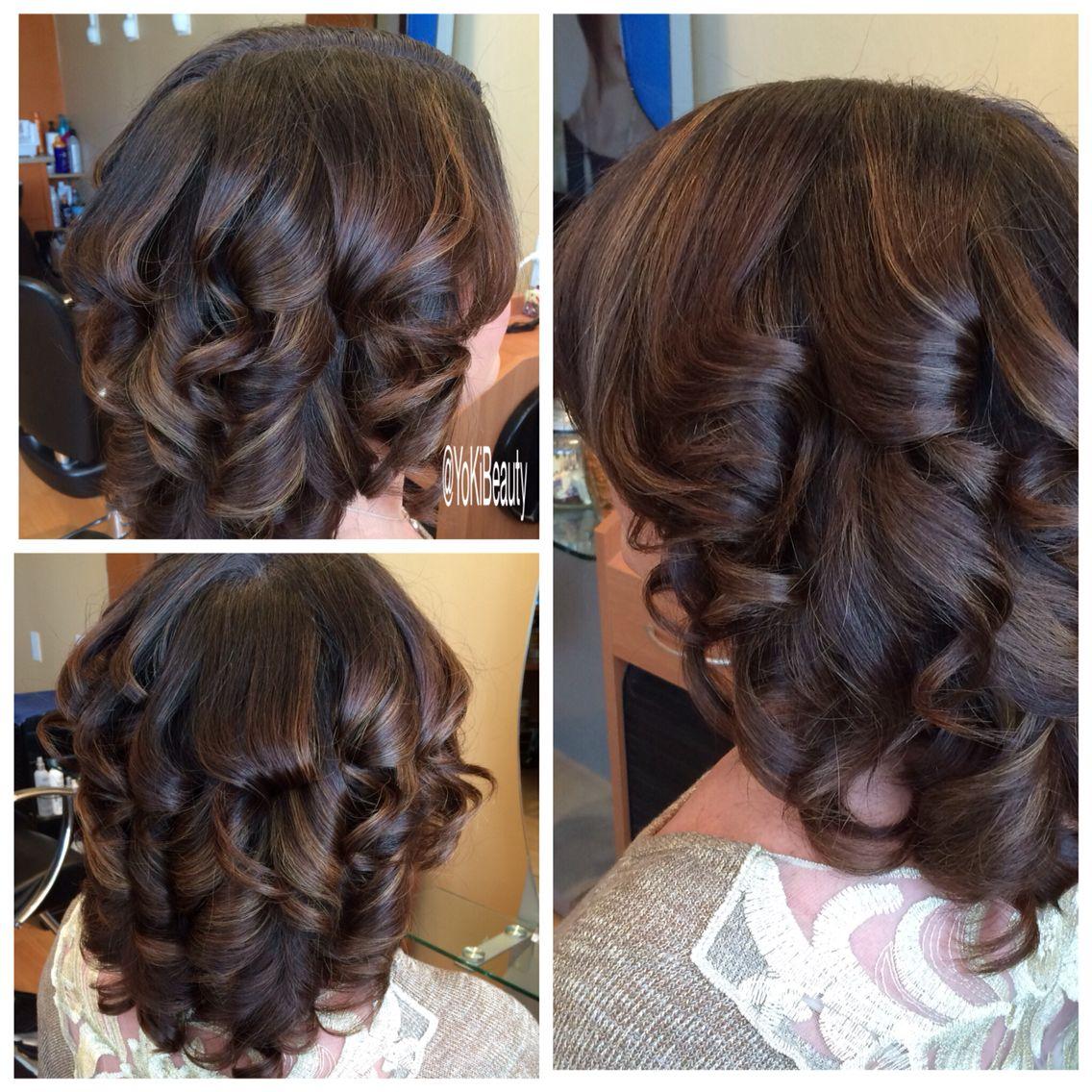 Cute Flat Iron Hairstyles Kids Hairstyles Black Kids Hairstyles Flat Iron Hair Styles