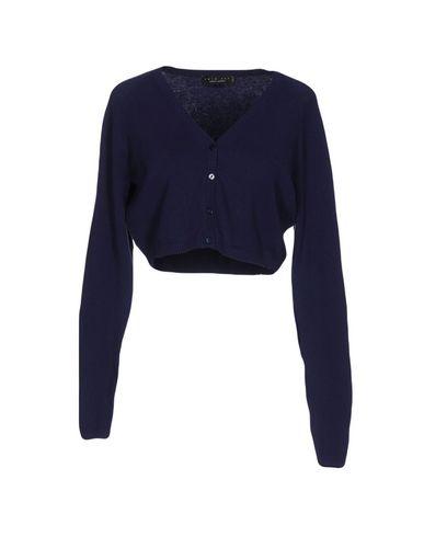 83f0a9302b90d5 Shrug | Products | Wrap cardigan, Shrug sweater at Sweatshirts
