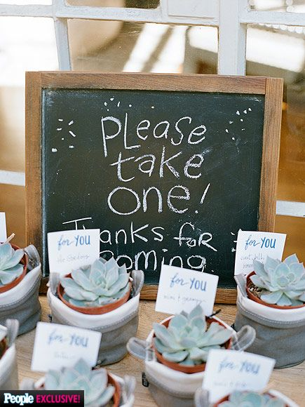 Tiffani Thiessens Baby Shower Baby Shower Ideas Tiffani Thiessen