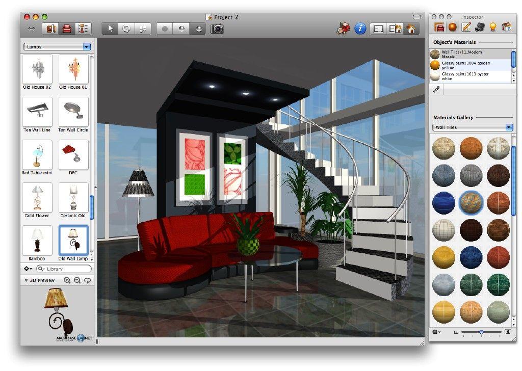 Design Software Makes It So Easy Interior Design Software Design Home Interior Design