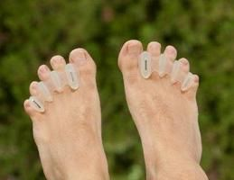 NW Foot & Ankle Correct Toes: Medium/Large - Correct Toes ...