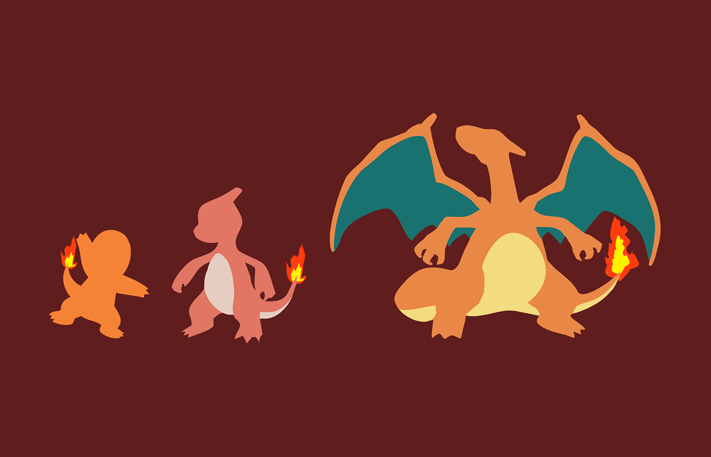 Charmander Wallpapers 2016 4k Wallpapers Cute Pokemon Wallpaper Pikachu Wallpaper Anime Wallpaper 1920x1080