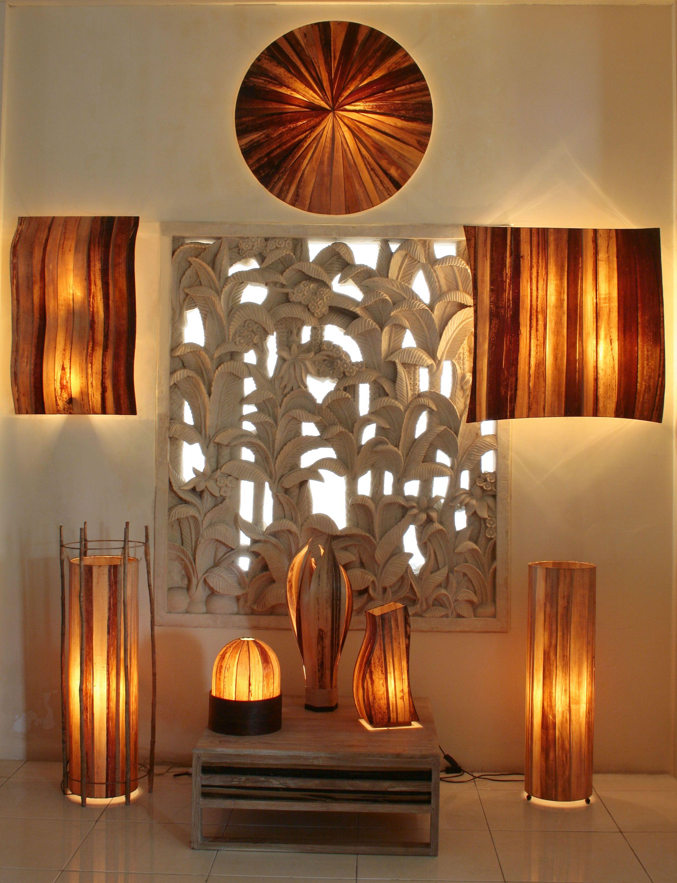 Lamp lamps lampshade lampshades lighting furniture handicraft lamp lamps lampshade lampshades lighting furniture handicraft bali aloadofball Gallery
