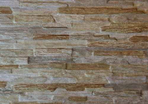 Revestimiento ceramico muro simil piedra laja 25x35 1 - Revestimientos ceramicos ...