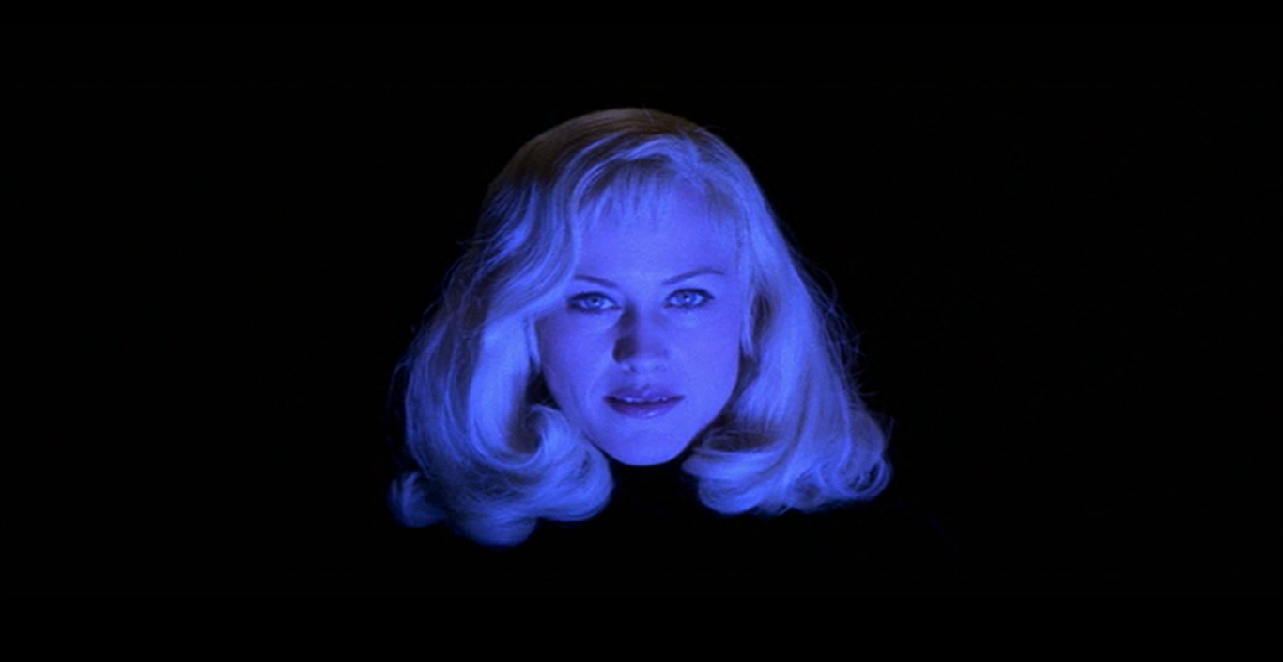 MOVIES EXPLAINED: LOST HIGHWAY | david lynch | Pinterest ...