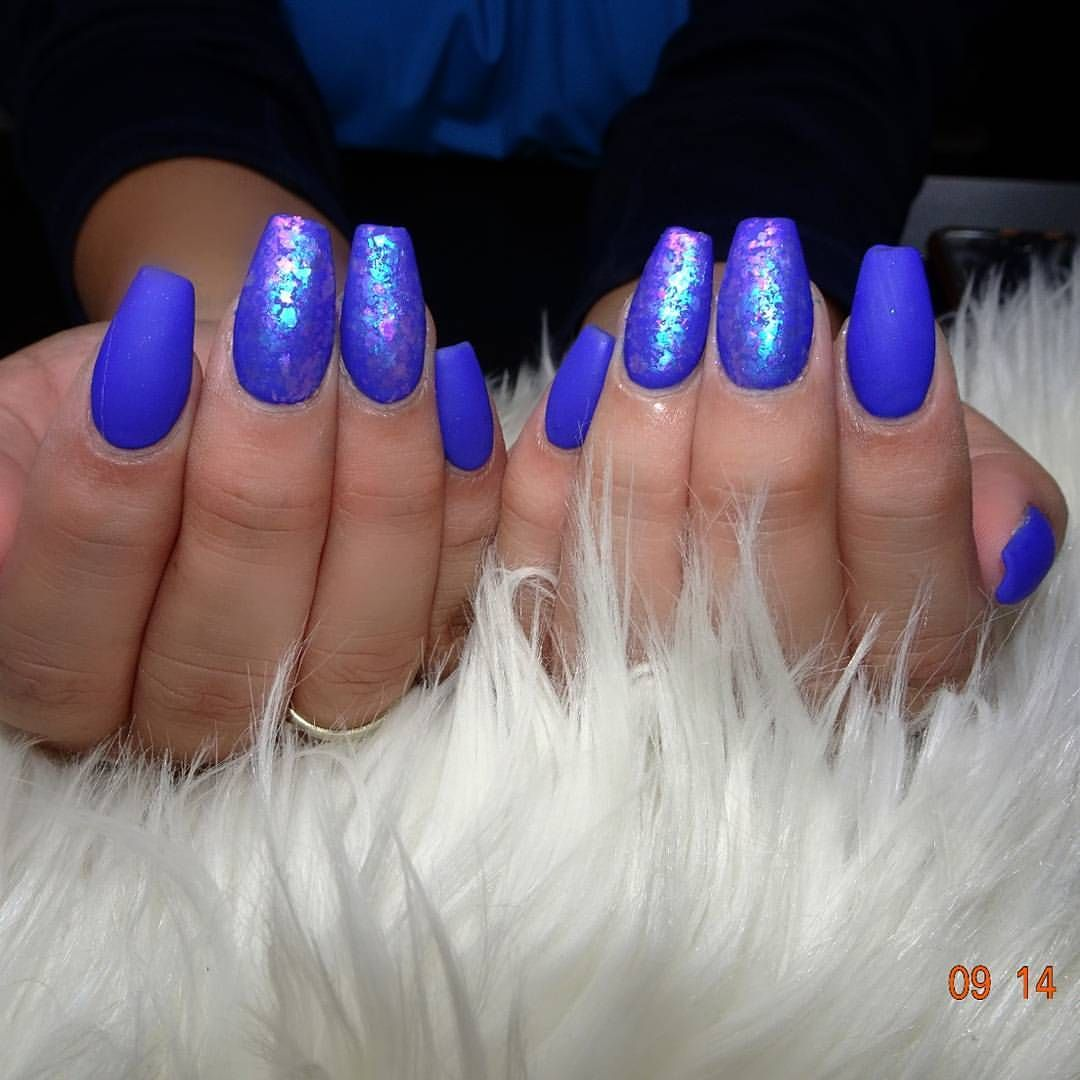 Pin By Rochelle Romero On Claws Nails Pinterest Claw Nails