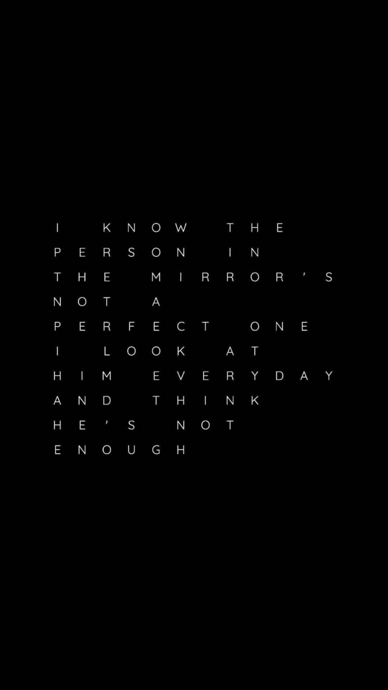 Prison Doors Lyrics Some Lyrics From A Few Of My Songsu2026dark