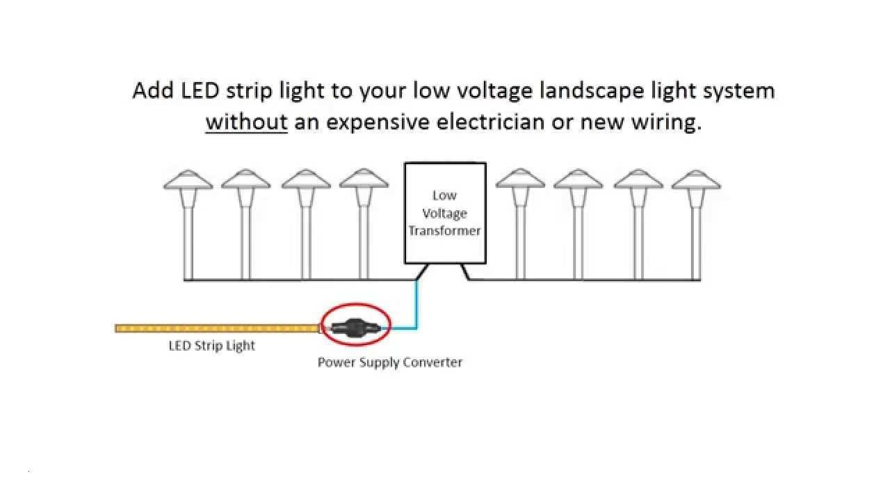 Low Voltage Lighting Transformer Wiring Diagram from i.pinimg.com