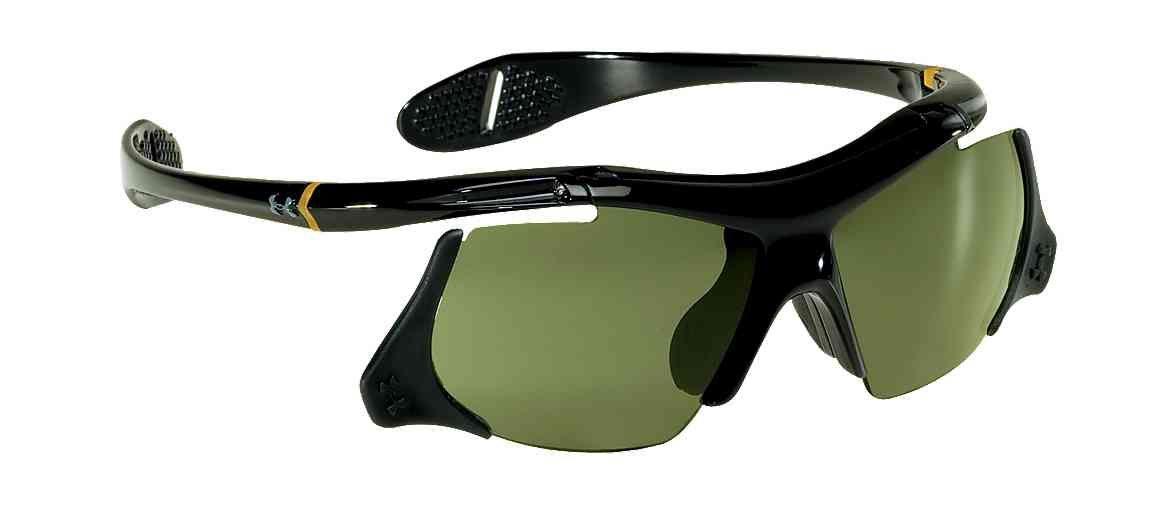 9397e2ed7052 Men's UA Thief Sunglasses | Under Armour US | Sunglasses | Flip up ...