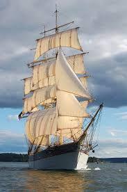 Maritime Bilder bilderesultat for maritime bilder inspiration maritimt
