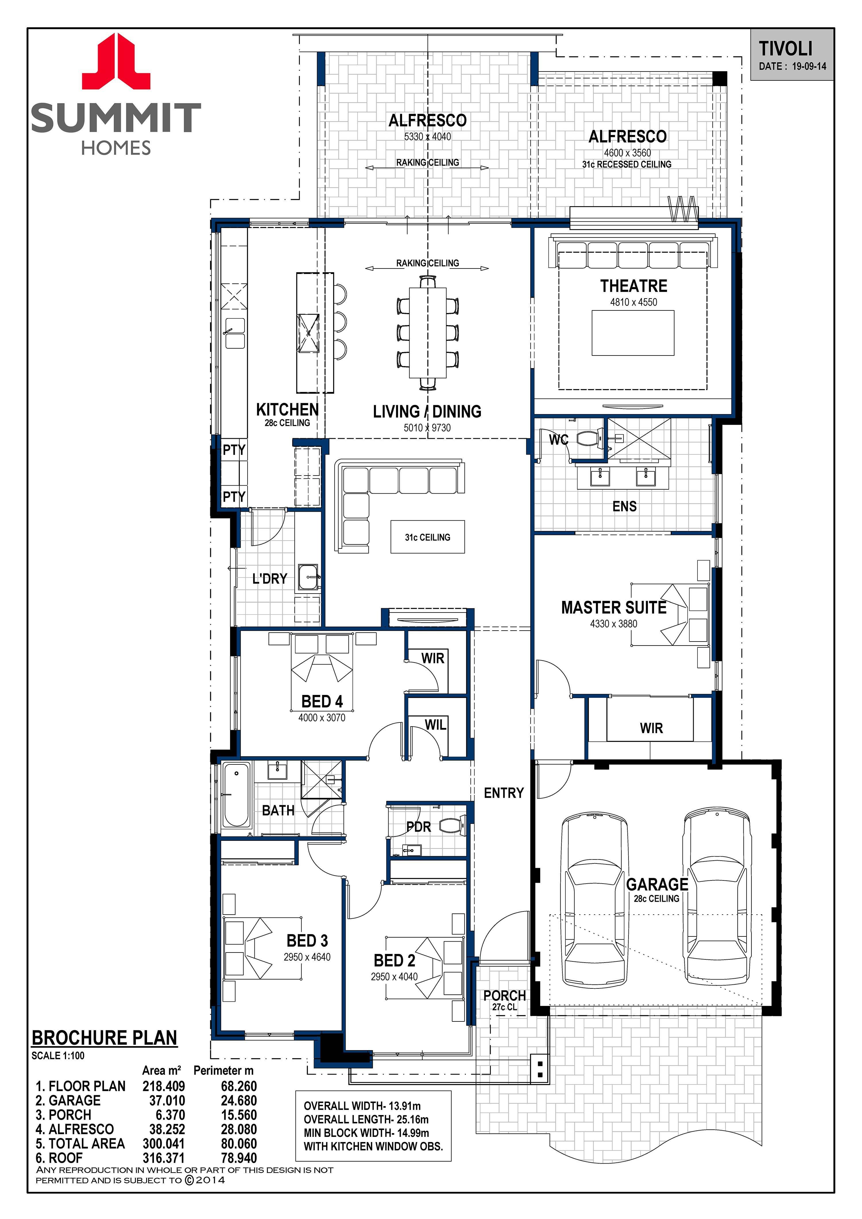 Tivoli House Design on mountain lodge house design, tunnel house design, portofino house design,