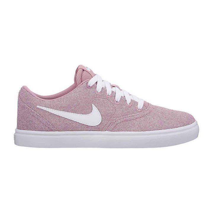 Nike Sb Check Solar Cvs P Womens Skate
