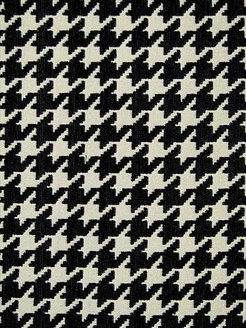 Upholstery Warwick Fabrics Ltd