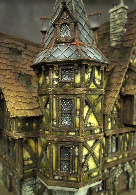 Pin By Justin Waterstrat On Castles, Towns, And Scenery