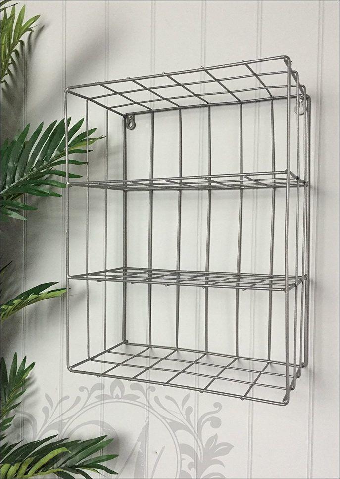 Bathroom:Wire Bathroom Shelves Ideas Walmart Bathroom Wall Shelves ...
