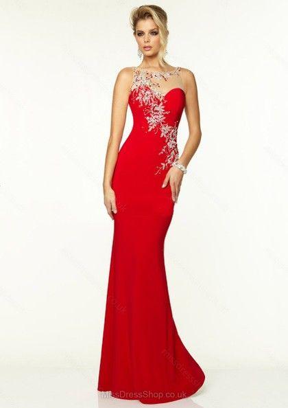 uk dress shops prom