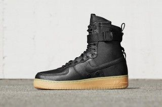 nike air force special field 1: dove comprare air force e campi